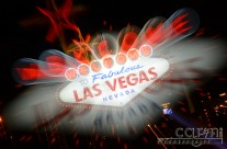 Welcome to Las Vegas & Photoshop World – BYU-Idaho