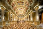 Caryn Esplin - Venetian Grand Hall