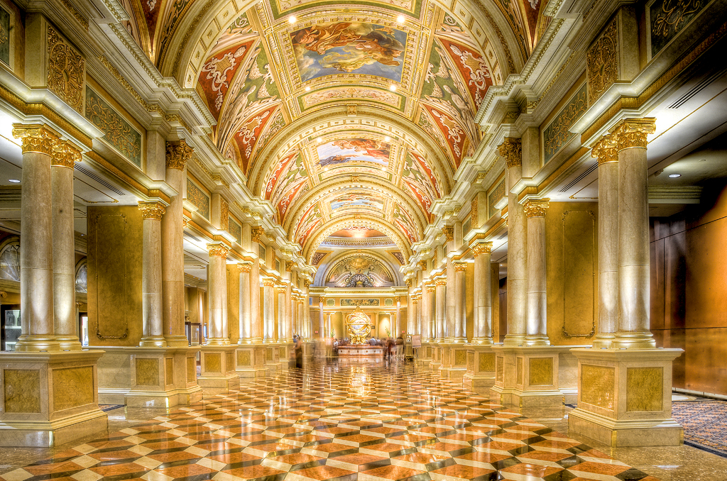 Grand Ballroom Foyer : Enter portrait hdr composite contest joel grimes style