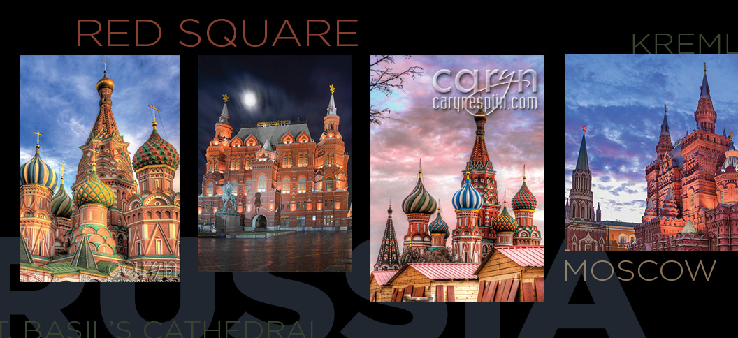 CarynEsplin-RedSquare-Moscow-Russia-Featured copy