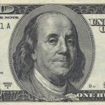 benjamin-franklin-u_s_-100-bill