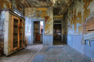 CarynEsplin - Copyright - Bannack MT -Composite Option 03