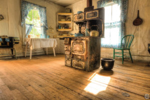 CarynEsplin - Copyright - Bannack MT -Composite Option 08