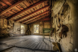 CarynEsplin - Copyright - Bannack MT -Composite Option 11