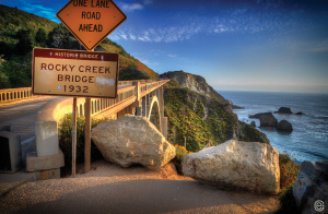 CarynEsplin - Copyright - Rocky Creek, CA -Composite Option 12