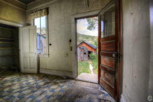 CarynEsplin - Copyright - Bannack MT -Composite Option 13