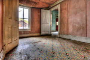 CarynEsplin - Copyright - Bannack MT -Composite Option 14