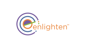 Enlighten - Caryn Esplin