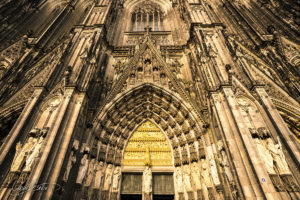 Enlighten Tour- Caryn Esplin – Europe in 40 days – People, Culture, Landscapes of Europe