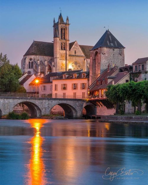 Enlighten Tour- Caryn Esplin – Europe in 40 days – People, Culture, Landscapes of Europe, Photo Tips