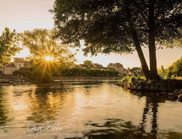 Enlighten Tour- Caryn Esplin – Europe in 40 days – People, Culture, Landscapes of Europe – Photo Tips
