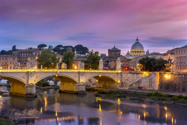 Enlighten Tour- Caryn Esplin – Europe in 40 days – People, Culture, Landscapes of Europe – Tour Italy